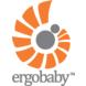 blog.ergobaby.com