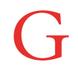 granta.com