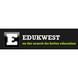 edukwest.com