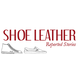 Shoe Leather Magazine
