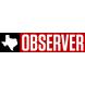 texasobserver.org