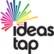 ideastap.com