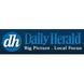 dailyherald.com