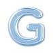 gizmodo.co.uk