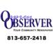 ospreyobserver.com