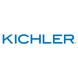 kichler.com