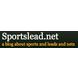 sportslead.net