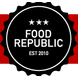 foodrepublic.com