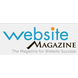 websitemagazine.com