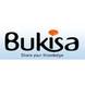 bukisa.com