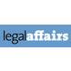 legalaffairs.org
