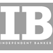 independentbanker.org