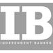 independentbanker.org