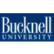 bucknell.edu