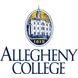 sites.allegheny.edu