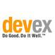 devex.com