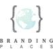 brandingplaces.com