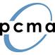 pcma.org