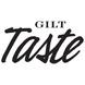 Gilt Taste