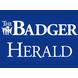 badgerherald.com