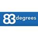 83degreesmedia.com