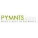 pymnts.com