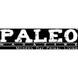 paleomagonline.com