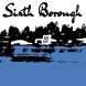sixthborough.org