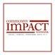 impactnews.com