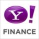 Yahoo!Finance