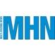 multihousingnews.com