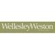 wellesleywestonmagazine.com