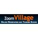 zoomVillage