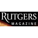 Rutgers Magazine
