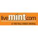 livemint.com