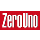 zerounoweb.it