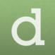 designshack.net