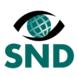 snd.org