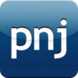 pnj.com