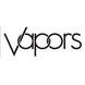 vaporsmagazine.com