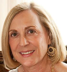 Beverly Burmeier