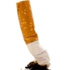 Melbourne Quit Smoking Clinic