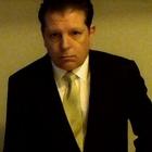 Mike Lindgren