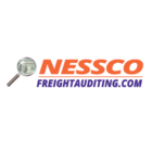 Nessco Freight Auditing