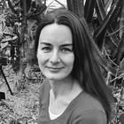 Julie Brow-Polanco