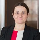Marta Warren