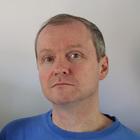 Simon Bowcock