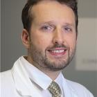 Dr Gregory Burzynski