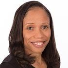 Stephanie R Caudle