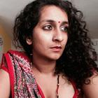 Aruna Chandrasekhar